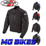 Campera Joe Rocket Atomic 4.0 Al Mejor $$$ Solo En Mg Bikes