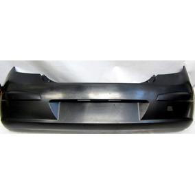 Parachoque Traseiro Hyundai I30 2009 2010 2011 2012 2013