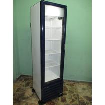 Refrigerador Comercial Marca Vendo 100 % Ahorrador