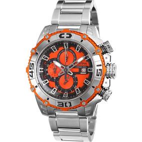28c6d50fca8 Relogio Festina Chrono Bike F165996 - Relógios De Pulso no Mercado ...