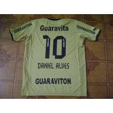 Camisa Do Botafogo De Jogo Seedorf 10 Tamanho G Carioca 13 - Futebol ... cc20dc0114aff
