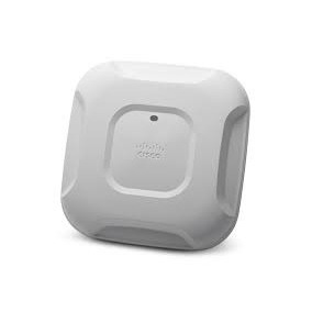 Access Point Cisco Air-cap3702i-n-k9 Nuevo