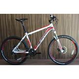 Bicicleta Merida Matts 900 Tfs | 26er Shimano Xt Manitou