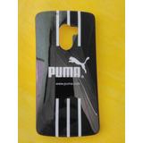 Capa Case Capinha Lenovo Vibe K4 Note A7010 Puma