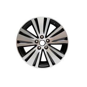 Roda Aluminio Kia Sportage 7.0 X 18 Genuino Kia 2013/2015