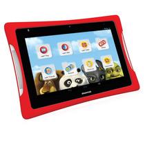 Tablet Pc Nabi Dreamtab 8hd Nvidia Android 16gb 2gb Ram