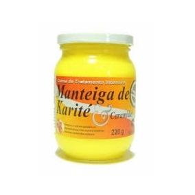 Soft Hair Manteiga De Karité & Ceramidas Máscara 220g