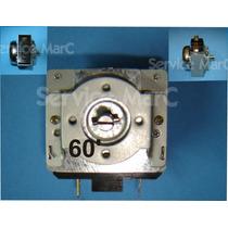 Timer Reloj Horno Electrico Atma Yelmo Ultracomb