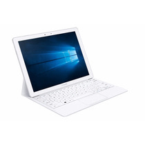 Samsung Galaxy Tabpro S W700 12.0 Amoled Dualcore Windows 10