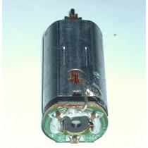 Motor De Cola Para Helicoptero Wl V912 V915