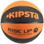 Bola De Basquete Rise Up T7 - 7 - Decathlon