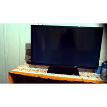 Tv Televisor 32 Pulgadas Control Cyberlux