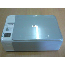 Hp Photosmart C4280 All-in-on