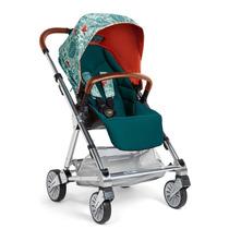 Carrinho De Bebe Mamas & Papas Urbo2 Stroller - Estampado