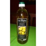 Aceite De Oliva Extra Virgen 1/2litros