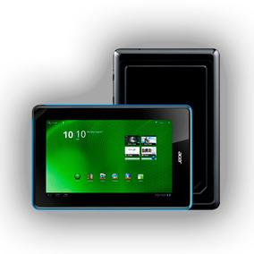 Tablet Acer Iconia B1 A71 Wifi E Bluetooth - Pronta Entrega