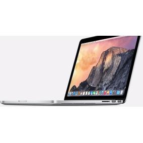 Apple Macbook Pro Core I5 2.0 Ghz 8gb 256gb 13,3 + Frete