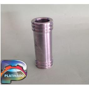 Tubo Da Válvula Termostática Da Ranger 3.0 (em Alumínio)