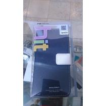 Funda Tipo Cartera Hit Solozen Samsung Galaxy A5 A510 2016