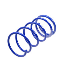 Espirales Progresivos Agkit Delanteros Peugeot 206 1.6