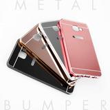 Case Cover Galaxy J1/ace J2 J3 J5 J7 S6 S7 Edge Plus Prime