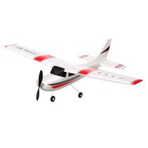 Avioneta Rc Cesna 182 Wl Toys F949 3ch 2.4g