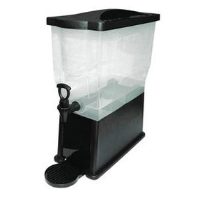 Dispensador De Agua Despachador Jugo Bebidas Bdp-3g Xxdis