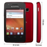 Alcatel T Pop
