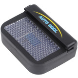 Ventilador / Extractor 100 % Solar Para Auto