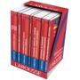Biblioteca Práctica Larousse 7 Vols