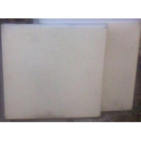 Baldoson Cemento Liso 40x40