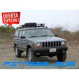 Manual Codigos De Fallas Jeep Grand Cherokee Xj Español