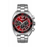 Reloj Invicta Caballero Original