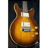 Guitarra Electrica Gibson Spirit Fender Strato Telecaster