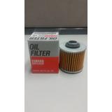 Filtro De Aceite Xt 600 Xt 660 Super Tenere Yamaha