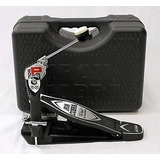 Pedal Tama Power Glide -hp900-psn