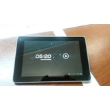 Tablet 3g Huawei S7