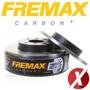 Fremax Bd9060 Disco Freio Dianteiro Par Gm Vectra 2.4 16v