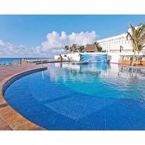 Remato Tiempo Compartido Royal Sunset Cancun