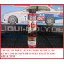 Oil Smoke Stop Liqui Moly Aditivo Corta Humo De Aceite