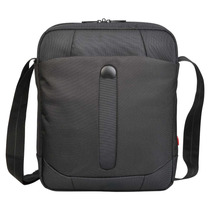 Delsey Paris Bellecour Reporter Vertical Portanotebook 13.3