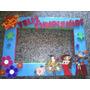 Marcos Para Fotos Fiestas Infantiles
