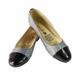 Baletas Homeland Shoes