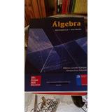 Álgebra - Ximena Carreño Campos