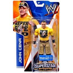 Estrella De La Wwe John Cena Entradas Envío Gratis