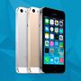 Iphone 5s , 16gb, De Segundo Uso Con Garantía De Tienda¡¡¡
