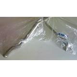 Tubo De Agua Hyundai Excel Original 25461-24310