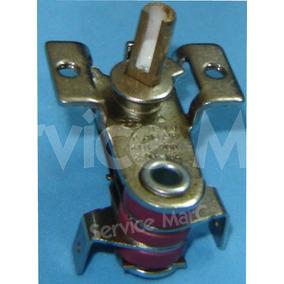 Termostato Universal Horno Electrico Estufa Fact A/b Capital