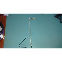 Webcam Notebook Evolute Sfx 65