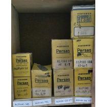 Alpino 48-75-125 2t-125 4t Pistones (precio Por Unidad)